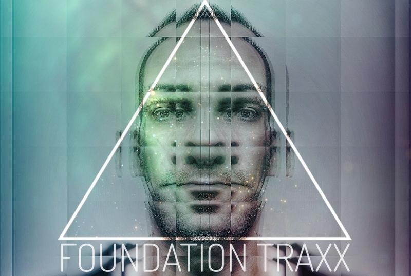 foundationtraxx_artist
