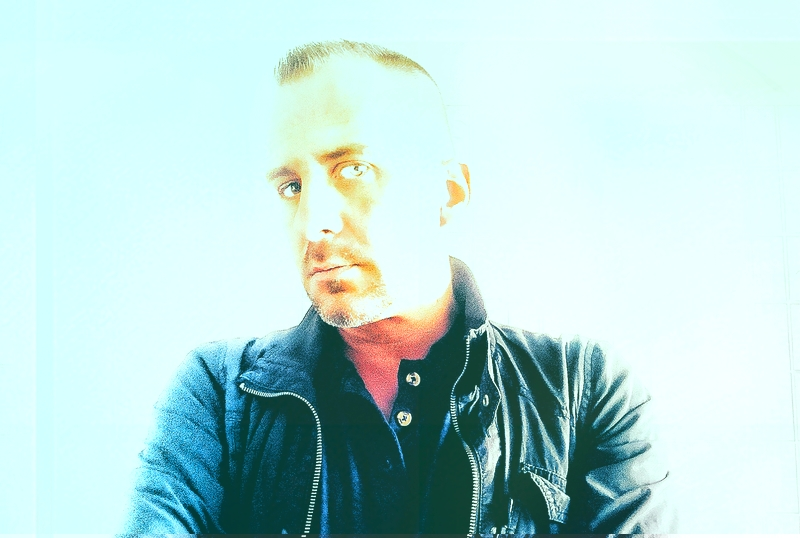 freeman-tk_artist